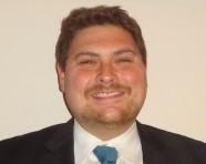 Dr. Jason Korenblit