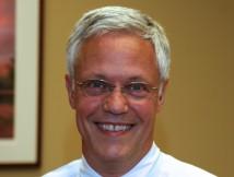 Dr. William Ruderman