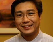 Dr. Marlon Ilagan