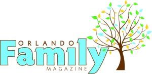 Orlando-Family-Magazine-logo